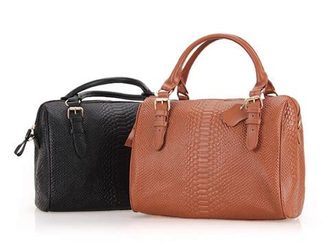 bags harry hines fashion lace handbags shoulder bag retro multi use