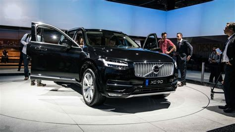 what s the new volvo commercial about 100 what is the latest volvo commercial about the