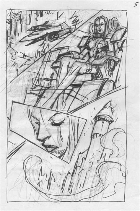 rough layout definition roughs091106