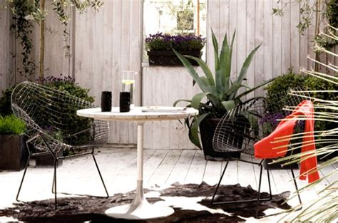 front yard furniture front garden ideas with outdoor furniture