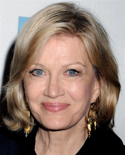 pictures of diane sawyer haircuts diane sawyer bob short hairstyles lookbook stylebistro