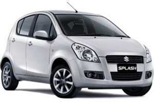 Sewa Mobil Murah Di Bali Sopir Bbm rent car di bali harga murah lepas kunci sewa mobil