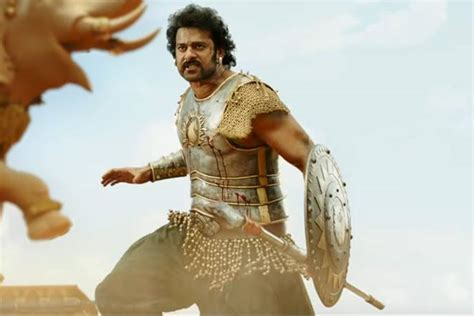 bahubali film one day collection bahubali 2 day 3 box office collection earth shattering