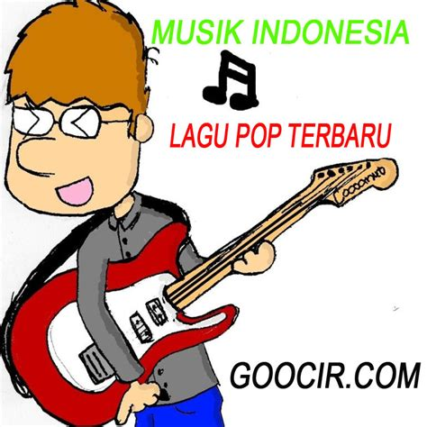download lagu indonesia terbaru 2013 download lagu pop indonesia terbaru 2013 download lagu pop