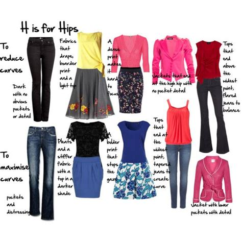 hairstyles for apple shaped body 1000 images about clothes for the apple body shape on
