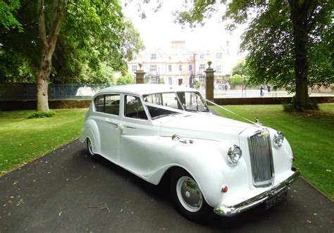 Wedding Car Prices by Wedding Car Hire Prices Kent Aarion Wedding Car Hire