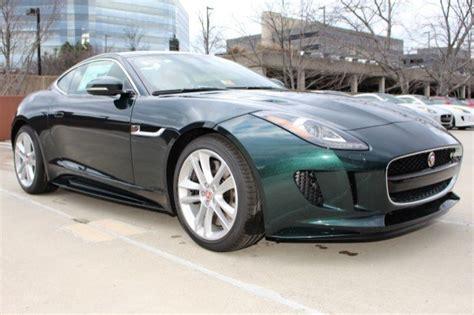 jaguar f type green jaguar f type racing green