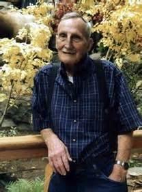robert obituary grand rapids michigan legacy