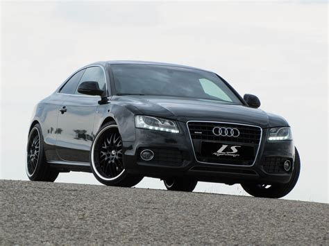 Komplettr Der Audi by 2014 Audi Rs 5 Html Page Terms Of Service Autos Post