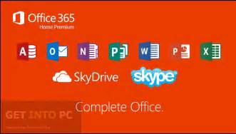 Office 365 Images Office 365 Home Premium Free