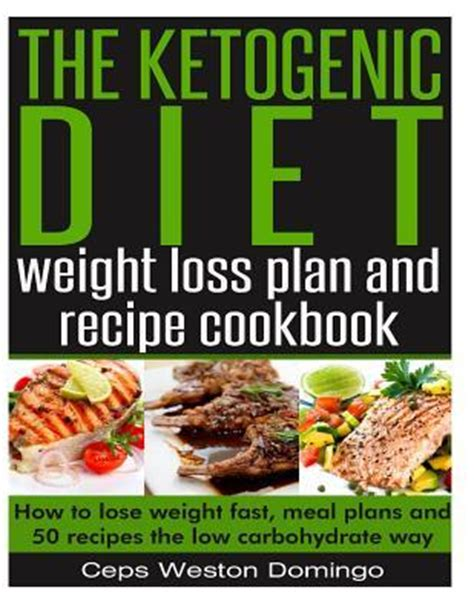 the keto diet cookbook high low carb cookbook for dinner dessert books the ketogenic diet weight loss plan and recipe cookbook