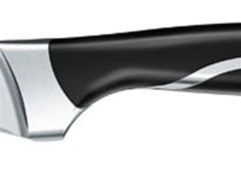 consumer reports kitchen knives fissler perfection 08802606001 kitchen knife consumer