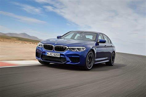 2020 bmw m5 xdrive awd 37 best review 2019 audi hatchback configurations for 2019