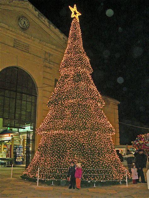 organically greek merry christmas καλά χριστούγεννα
