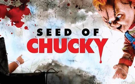 film seed of chucky motarjam seed of chucky archives alterian inc