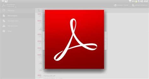 best pdf reader software adobe reader 11 5 0 apk best pdf reader for android