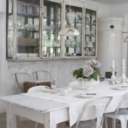 how to decorate shabby chic picture of shabby chic decorating ideas