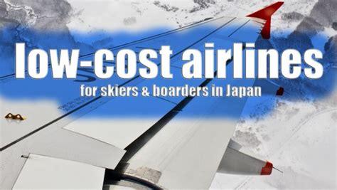 japan snowtrip japan skiing snowboarding travel resource