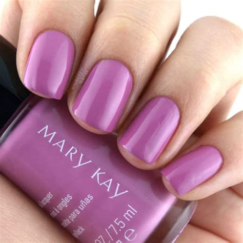 popular nail colors 20 and trendy popular nail colors in 2017 sheideas