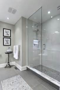 bathroom shower floor ideas interior design ideas for your home home bunch