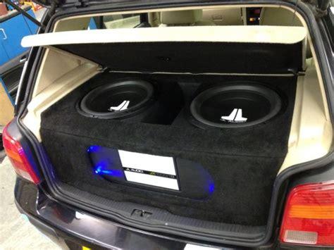 Speaker Aktif Rumah cara membuat speaker aktif rumah menjadi speaker mobil
