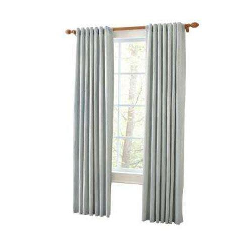 window curtains home depot martha stewart living curtains drapes window