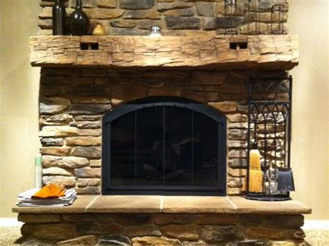 45 best stoll fireplace doors images on pinterest