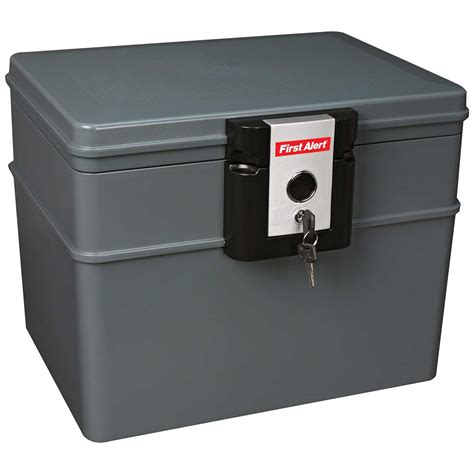 Fireproof File Cabinet Office Furniture Safes Fireproof File Cabinet Office Depot