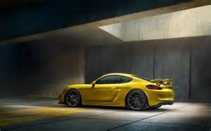 Porsche Cayman Wallpaper Porsche Cayman Gt4 Wallpaper Wallpaper