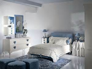 heart theme young girl bedroom interior design fantastic bedroom ideas for young women with girly things