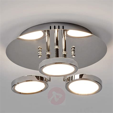 The Rise Of 3 Bulb Ceiling Light Warisan Lighting Ceiling Light Bulb