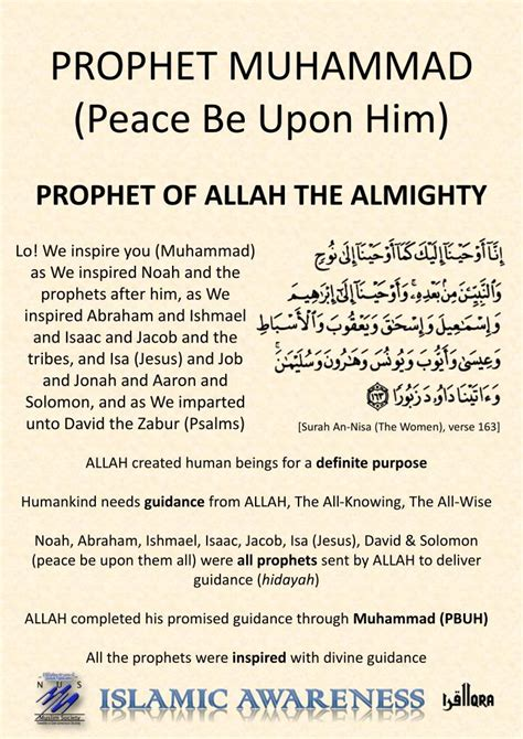 biography of muhammad peace be upon him in urdu ppt prophet muhammad peace be upon him powerpoint