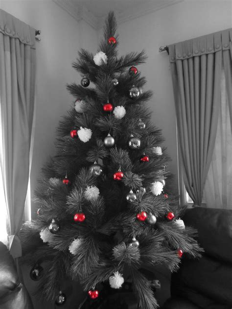 42 best my gray christmas images on pinterest christmas ideas christmas trees and merry christmas