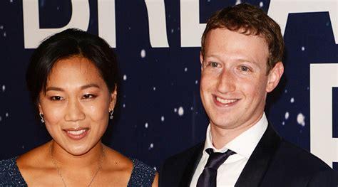 Zuckerberg Donation Letter 夫妻が持つfacebook社の株式を99 寄付する ザッカーバーグが出産報告とともに重大発表 Tabi Labo