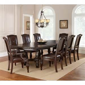 dining room sets costco dining room sets costco marceladick com