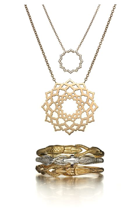 18k gold for jewelry may 2013 erika winters jewelry