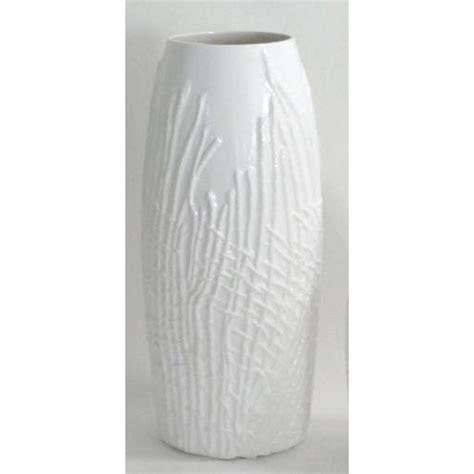 vaso etnico vaso ceramica etnico chic h 52 etnico outlet mobili etnici