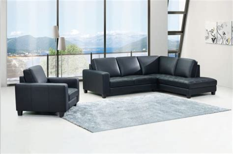 best sofa websites check online easily to get your own sofa sofa popular sites best sofas