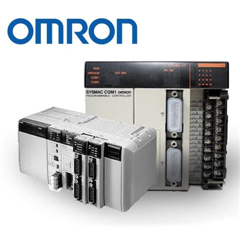 Omron Plc Programmable Controller Cpm2ah 40cdr A omron plc cqm1 series product list sundacnc