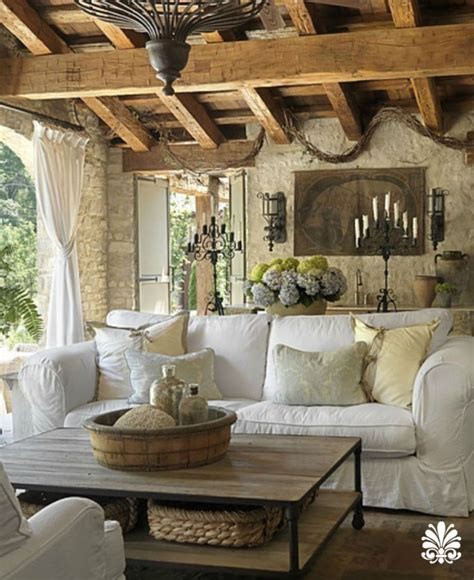 diy country home decor inspiring diy french country decor ideas 47 wartaku net