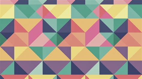 wallpaper  desktop laptop vp abstract polygon art