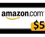 Gift Card Earning Sites - opinion place earn amazon gift cards paypal and more for completing surveys