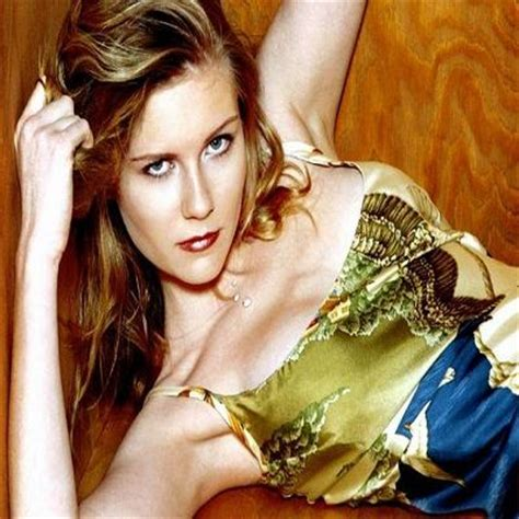 hollywood actress top 10 name 64 best images about hot actress photos on pinterest