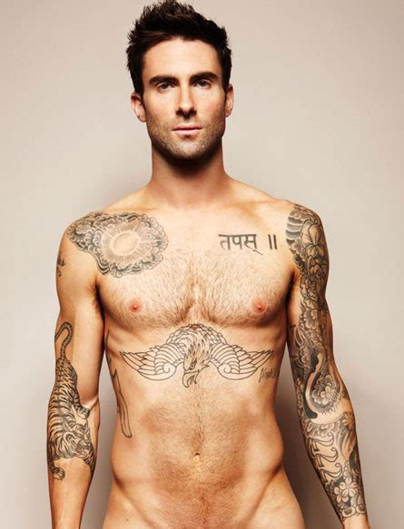 Levine I Hate This Country Voice Judge Sparks Outrage Dbtechno