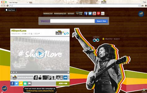 theme chrome music top music artists chrome themes for true music fans only