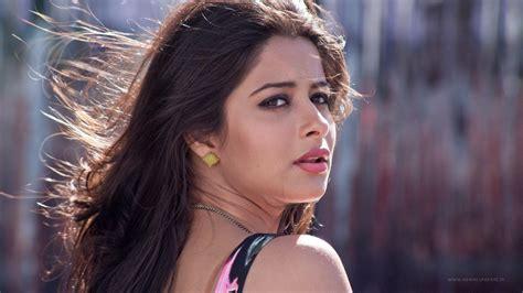 telugu actress old images tamil telugu actress images wallpapers actress latest