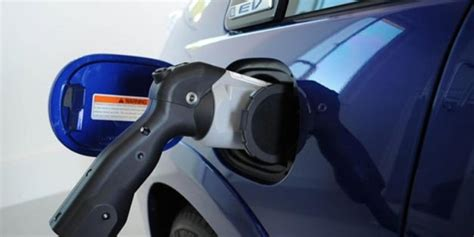 supercapacitor electric car supercapacitor breakthrough allows electric vehicle charging in seconds billboards on the net