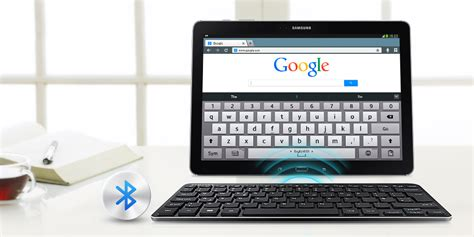 Keyboard Tablet Samsung samsung bluetooth keyboard for tablets 7 quot 12 2 quot samsung uk