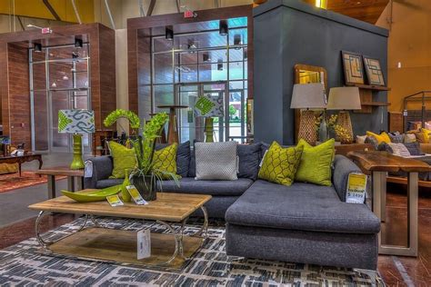 Furniture Outlets Atlanta by The Dump Furniture Outlet In Atlanta The Dump Furniture