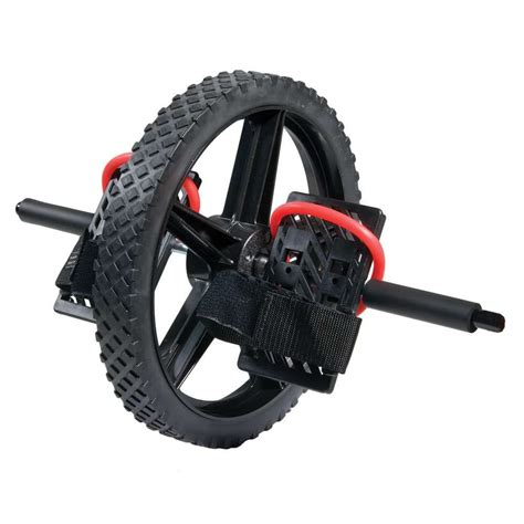 Best Seller Power Fitness lifeline power wheel power systems